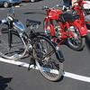 Bianchi 1950 Aquilotto Sport 49cc rr lf