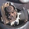 Benelli 1966 250S Montgomery Wards Riverside parts 1