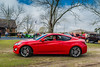 Lillian UMC Car Show 2014-022