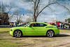 Lillian UMC Car Show 2014-028