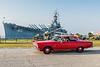 Mopars at the Battleship 2014-016
