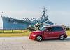 Mopars at the Battleship 2014-021