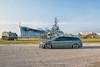 Mopars at the Battleship 2014-013-Edit