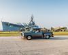 Mopars at the Battleship 2014-006