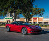 Vettes by the Shore 2014-040