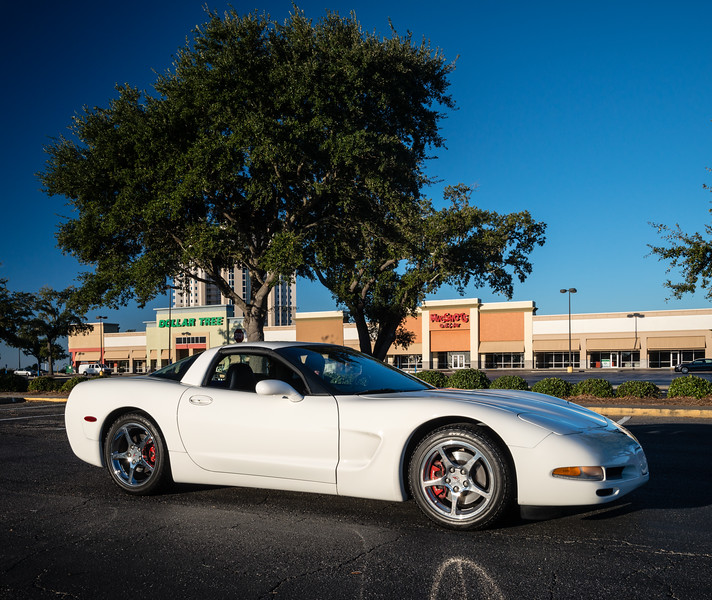 Vettes by the Shore 2014-007