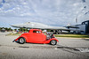 2014 Wings and Wheels-076
