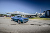 2014 Wings and Wheels-169