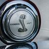 1968 Mustang Cobra GT 500-KR