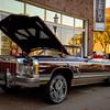 1974 Chevy Caprice