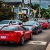 C6 Corvette Coupe Grand Sport
