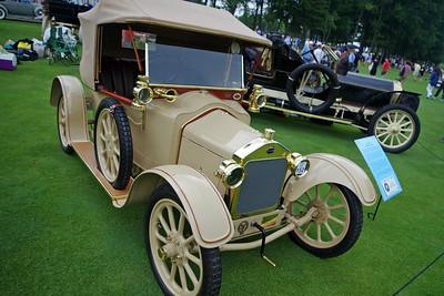 1914 Stellite