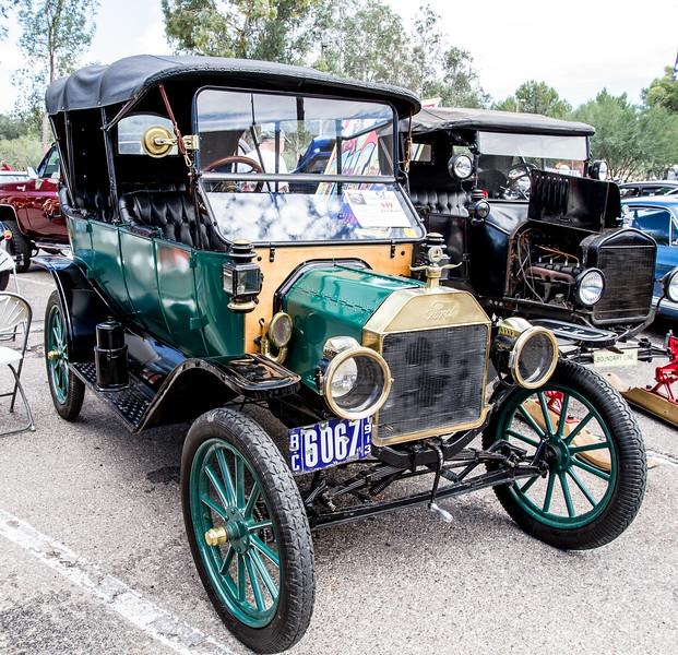 car2014-166