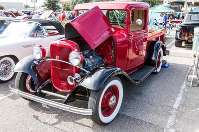 car2014-43
