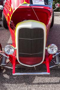 car2014-37