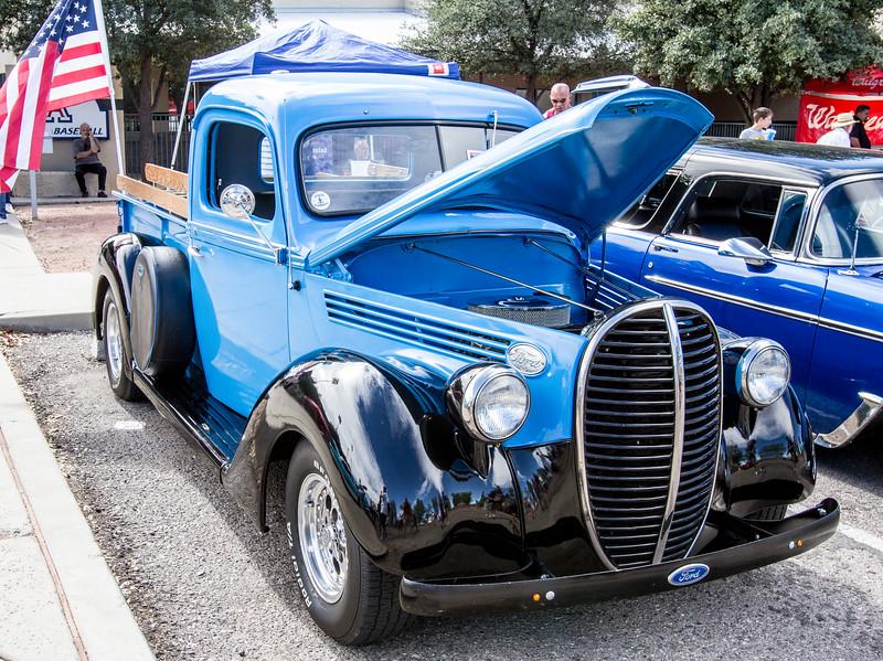 car2014-139