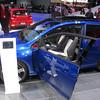 VW GTI R