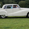 1955 Armstrong Siddeley Sapphire