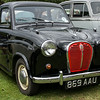 1951 Austin A35