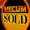 2014 Mecum Kissimmee Auction (Photographer: Nigel Worrall)