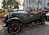 1924 Buick