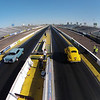 Southwest Nostalgia Drags, ADRA, FNF Racing Series and more from Wild Horse Pass Motorsports Park