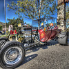 2014 Temecula Rod Run