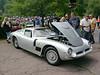 1967 Bizzarrini 5300 Strada