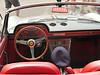 Fiat Dino Spyder
