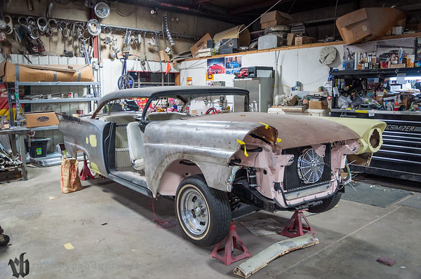 10-31-14-Premier-Body-And-Paint-Shop-Visit
