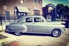 2014-Automobilia-015-Edit