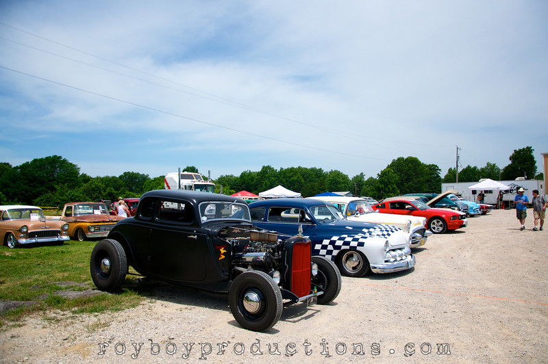 2014_RJays_Speed_Shop_Burnouts_For_Brice_Car_Show_2