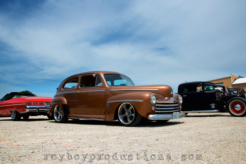 2014_RJays_Speed_Shop_Burnouts_For_Brice_Car_Show_14