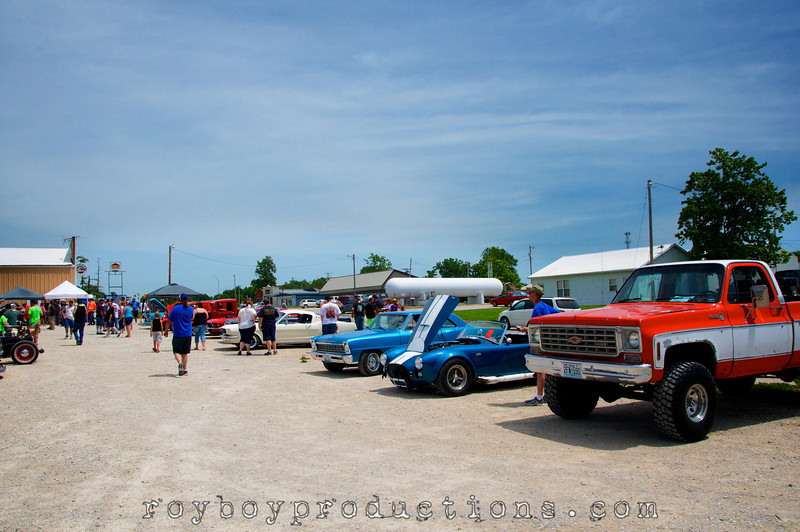 2014_RJays_Speed_Shop_Burnouts_For_Brice_Car_Show_9