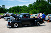 2014_RJays_Speed_Shop_Burnouts_For_Brice_Car_Show_21