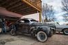 2014-Dec-Colorado-Springs-Garage-Crawl--11