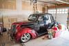 2014-Dec-Colorado-Springs-Garage-Crawl--6