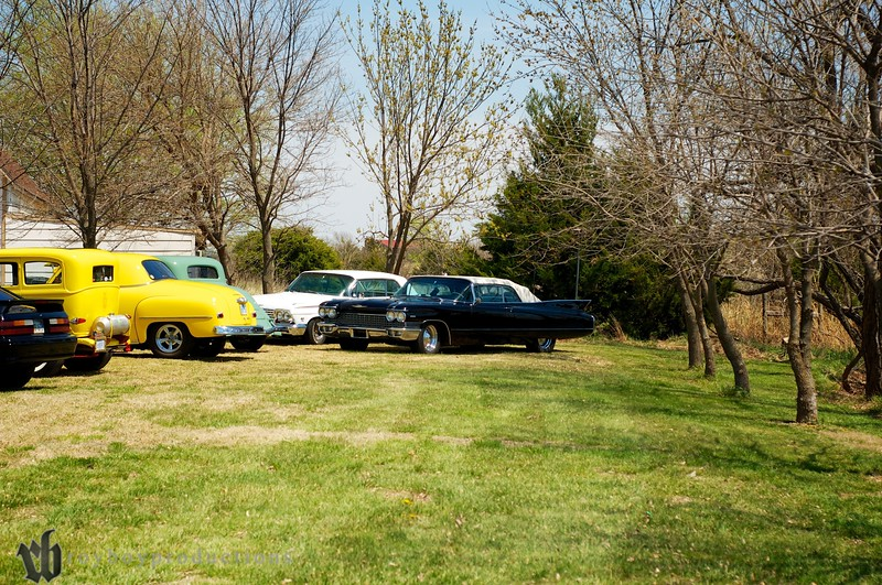 2014_Easter_Weekend_Cookout 1071