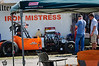 2014-HAMB-Drags-452