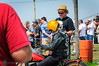 2014-HAMB-Drags-412
