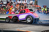 2014-HAMB-Drags-459