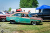 2014-HAMB-Drags-421