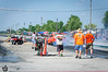2014-HAMB-Drags-446