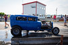 2014-HAMB-Drags-522