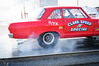 2014-HAMB-Drags-541