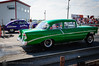 2014-HAMB-Drags-553