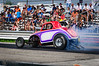 2014-HAMB-Drags-460