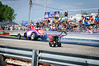 2014-HAMB-Drags-463