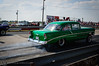 2014-HAMB-Drags-557