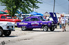 2014-HAMB-Drags-426